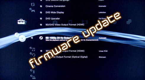http://casadoquejoga.files.wordpress.com/2011/09/ps3-firmware-update.jpg
